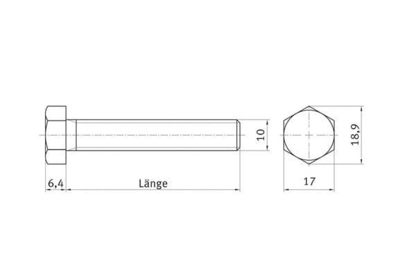 ALTEC Metalltechnik