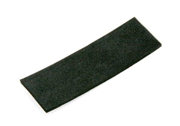 EPDM-tape in strips for solar mounting systems