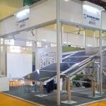 ALTEC auf der Solarex Istanbul 2016