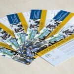Eintrittskarte Intersolar 2017