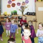 Kindergarten Knau
