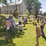 Kinderfest Crispendorf